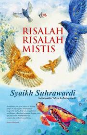 Risalah Mistis (Suhrawardi)