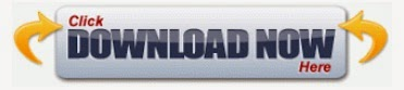 http://hdbanglamovie.blogspot.com/2015/01/game-2014-bangla-free-film-download.html