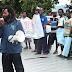 Forum Peduli Pembangunan Masyarakat Jayawijaya (FPPMJ) Tuntut Kejati Selidiki Kasus Penggelapan Raskin di Jayawijaya