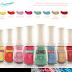 Beauty Color lança as coleções Pin Up e LED de esmaltes
