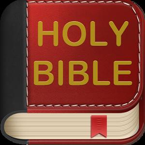 Bible Offline PRO v3.2.5 APK