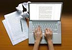 Δημοσιευμενα κειμενα