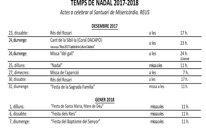 Nadal 2017-18
