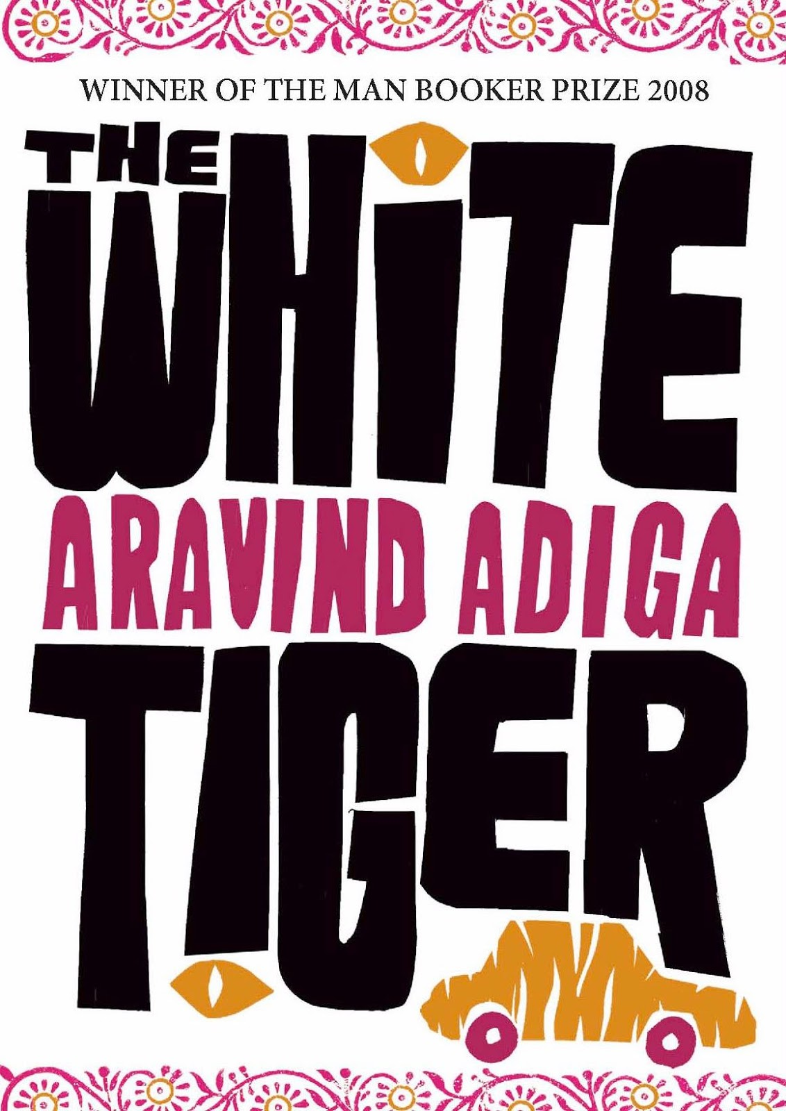 white tiger summary A 12 year old tomboy witnesses the murder of a woman by her polish merchant marine boyfriend but bonds with him and thwarts the police in their investigation.
