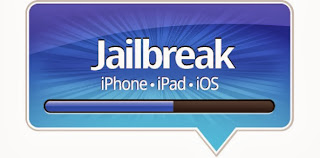 jailbreak your iPhone 5/4/4S/3GS/3G/2