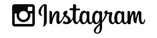 https://instagram.com/szafranmilena/