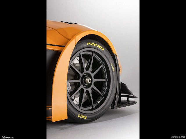 Mobil-Supercar-McLaren-12C-GT-Can-Am_5