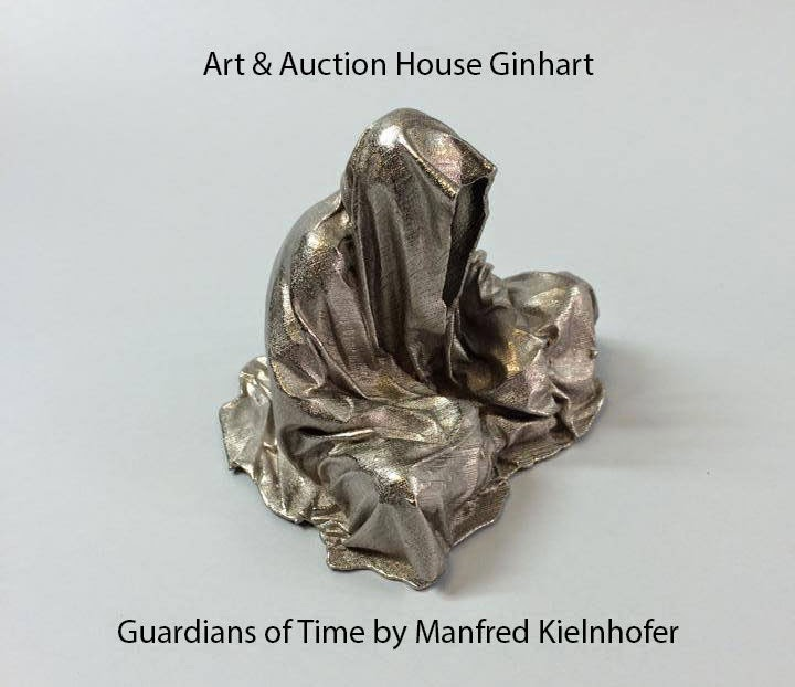 Auktionshaus Ginhart Tegernsee wikipediart: auction ginhart tegernsee germany guardians of time
