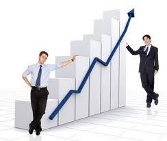 Como tener éxito en los negocios