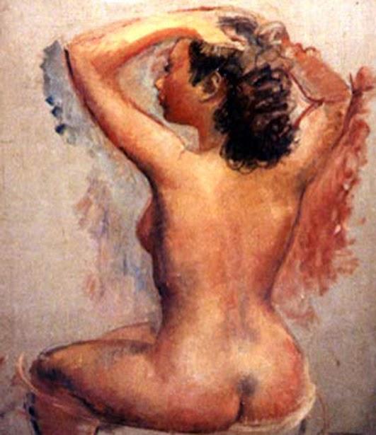 carlos clara prostitutas pintor prostitutas