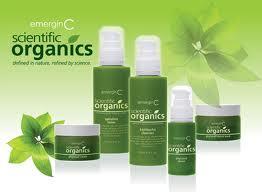 Natural Planet Organics Turkey Kibbles