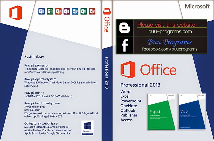 Microsoft serves up 60-day trial version of Office 2013 - CNET