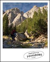 toporoc-imatge-via homedes-pedraforca-via-escalada-homedes
