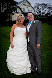 Weddings @ The West Cross Inn