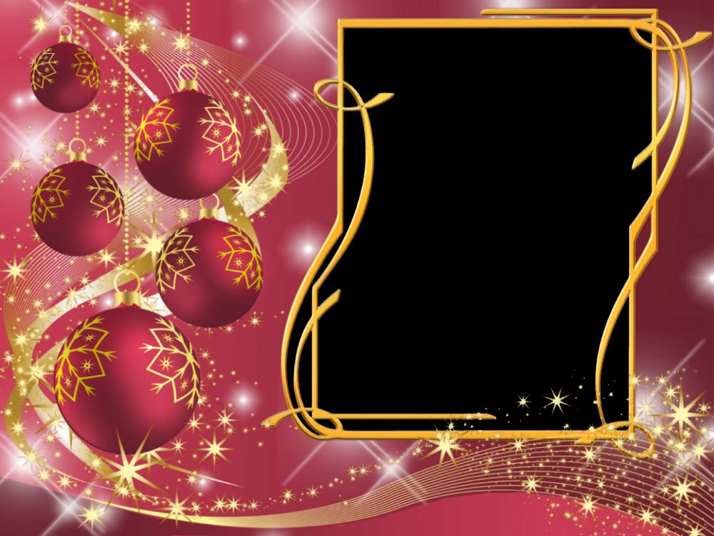 Blog cat lico navide o im genes de marcos para fotos - Calendarios navidenos personalizados ...