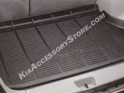 http://www.kiaaccessorystore.com/kia_sorento_cargo_tray.html