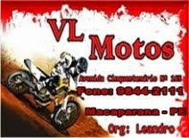 VL MOTOS