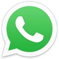 Corregir error de autenticación por SMS de WhatsApp
