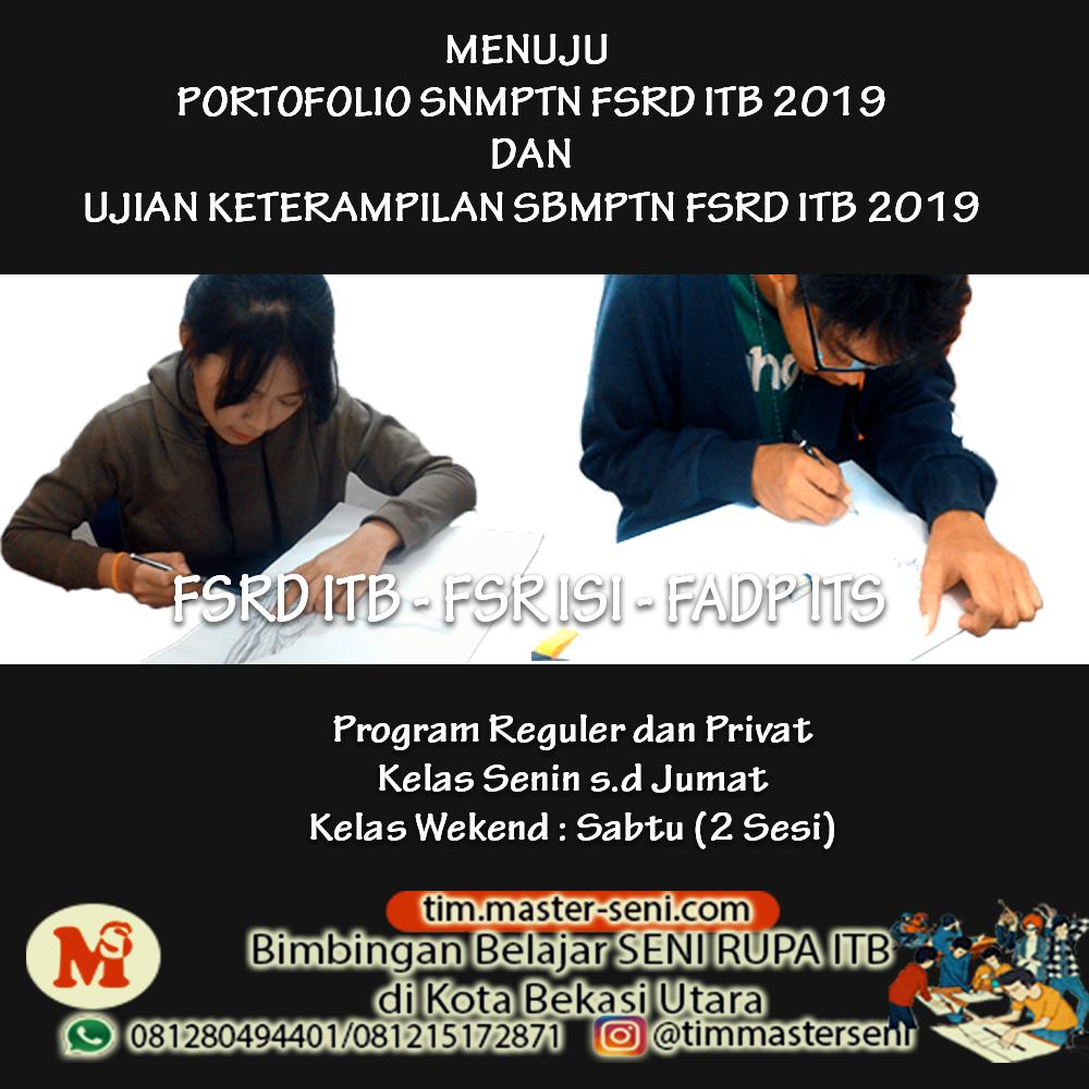 Dibuka Pendaftaran Siswa/i 2019 Kelas X/XI/XII dan Kelas Alumni