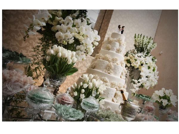 decoracao branca e verde para casamento : decoracao branca e verde para casamento:na sua decisão e hoje vamos para a decoração que é em verde e