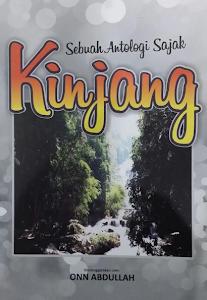 Antologi Sajak KINJANG