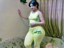 داستان سكس با عمه http://dastansexi2.blogspot.com/2011/03/blog-post_7154.html