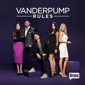 Vanderpump Rules Season 6!