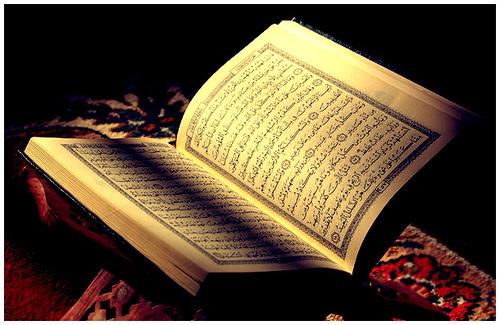 Kota Bandung Bertekad Tambah 1.000 Penghafal Al-Quran