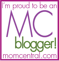 MC Blogger