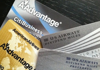 Why Airline Credit Cards Save You Money