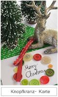 http://kristallzauber.blogspot.de/2014/12/diy-knopfchenkarte-von-kleinen-wichteln.html