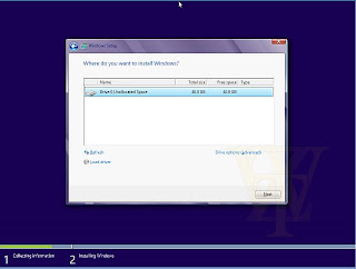 Windows 8 Enterprise N RTM x86 2012