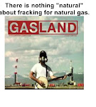 GASLAND, a documentary