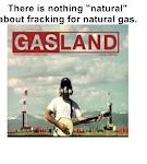 GASLAND, a documentary