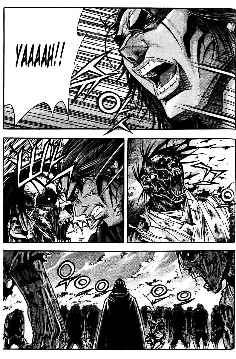 Komik demon king 082 83 Indonesia demon king 082 Terbaru 2|Baca Manga Komik Indonesia