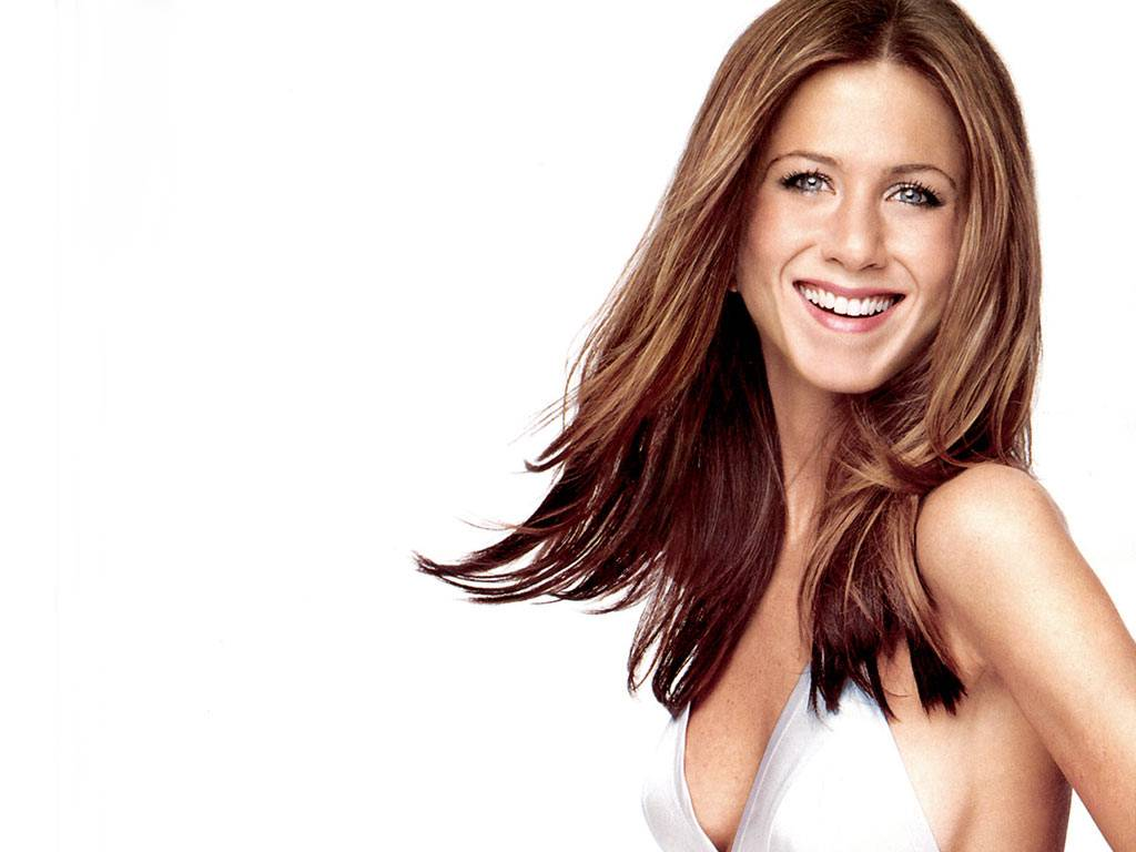 jennifer aniston hot pictures photo gallery wallpapers