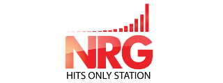 Radio NRG Live Streaming Albania|StreamTheBlog - Free Tv Radio Streaming Online
