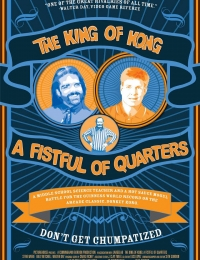 The King of Kong: A Fistful of Quarters | Bmovies