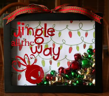 #2 Christmas Decoration Ideas