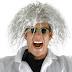 """Δόθηκαν τα """"Νόμπελ του τρελού επιστήμονα"""" στο Χάρβαρντ"""