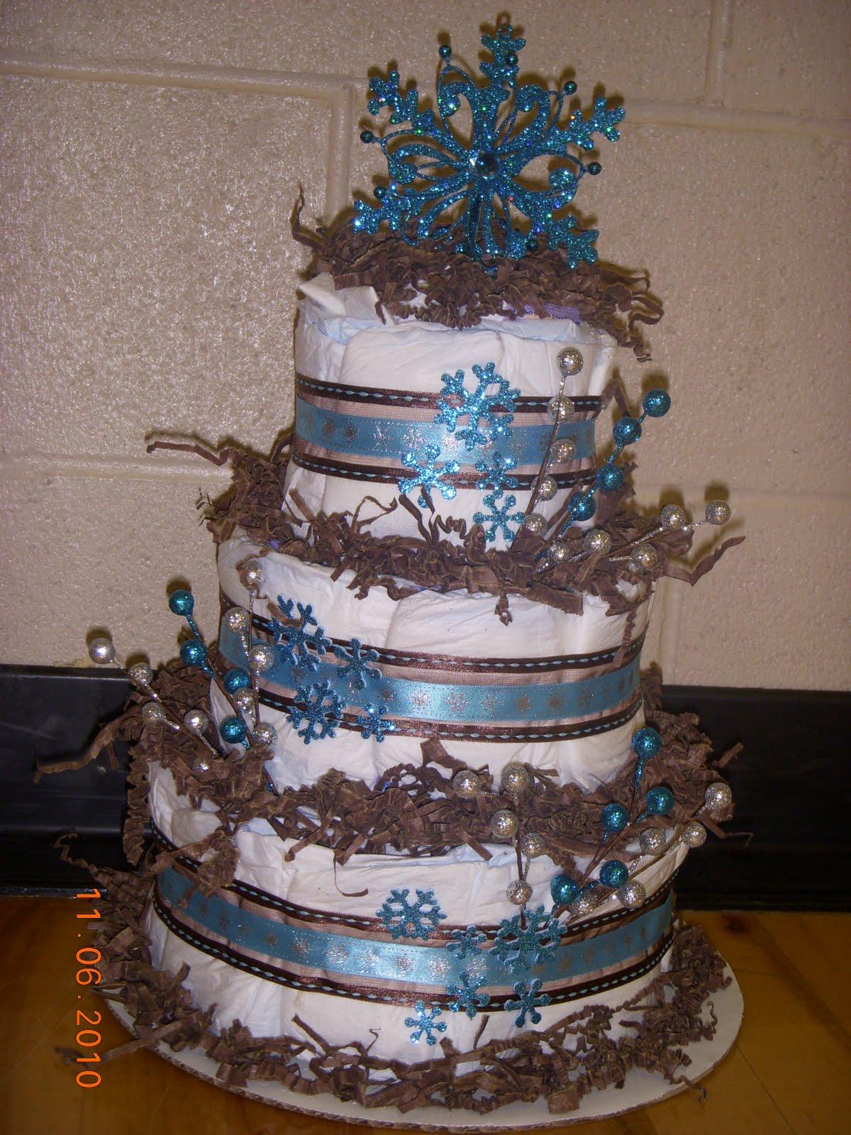 winter wonderland baby shower cakes winter wonderland cake