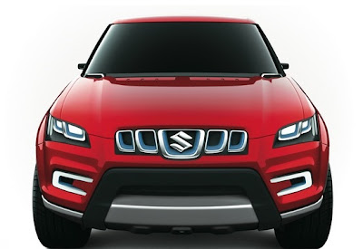 disadvantages of the maruti and suzuki collaboration Perfect mixture: maruti-suzuki thrived on successful blend of indian and   operating under the licence raj would imply limitations on the number of  to  improve with increased cooperation between oem and supplier.