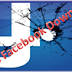 Was Facebook down in India???