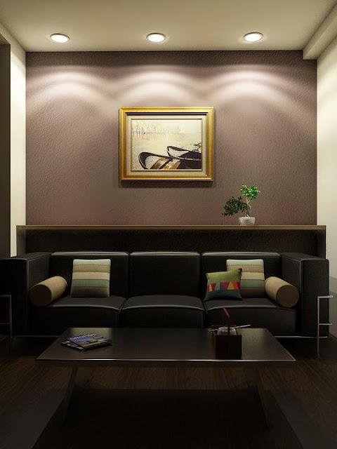 Exemplary Gallery from 2011-February 2012 January+Nomeradona
