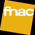 Este ebook en tiendas FNAC
