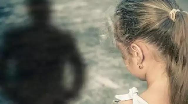 Σοκ: Πατέρας έταζε κινητό στην 11χρονη κόρη του για να ασελγεί πάνω της!