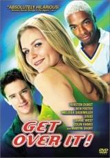 Asi Es El Amor (2001)
