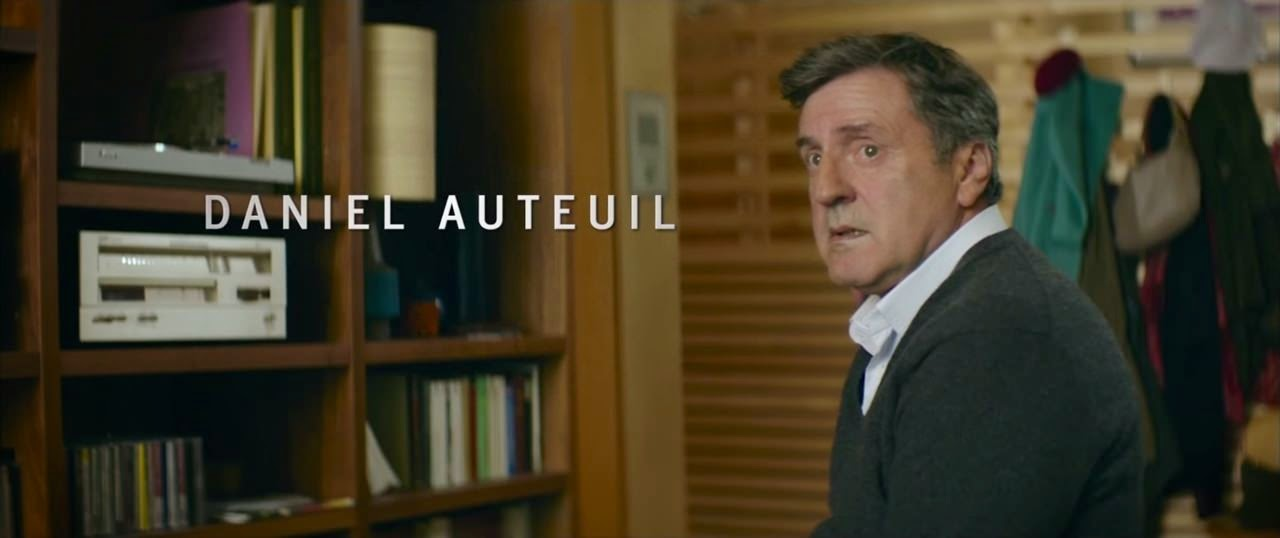before the winter chill-avant lhiver-daniel auteuil