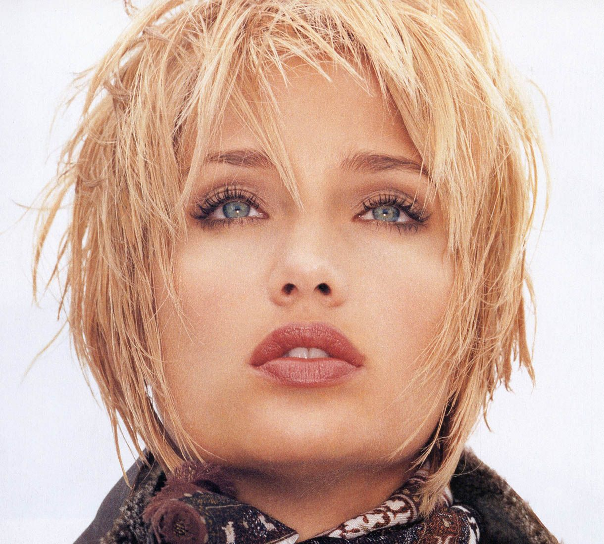 2011 Hairstyles Pictures: Modern Bob Hairstyle Ideas