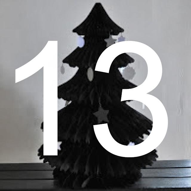 http://www.vdj-boutique.com/vdj/490--decorations-de-noel.php